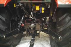 Hattat 285S (82 hp) (16)