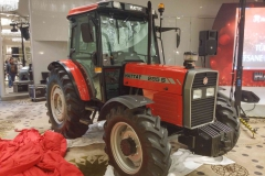 Hattat 285S (82 hp) (22)
