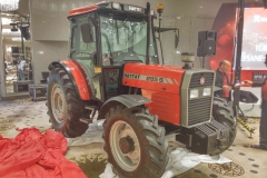 Hattat 285S (82 hp) (23)