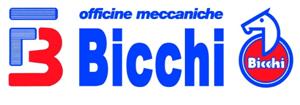 bicchilogo