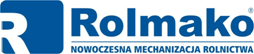 rolmakologo