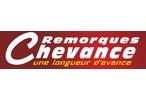 remchevance2