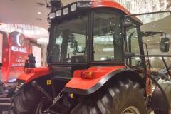 Hattat 285S (82 hp) (17)