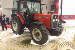 Hattat 285S (82 hp) (19)