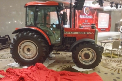 Hattat 285S (82 hp) (21)