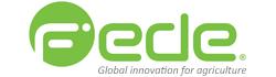 logo_FEDE.FH11